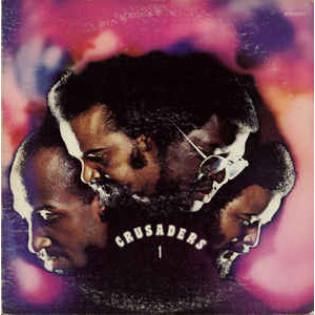 the-crusaders-crusaders-1.jpg