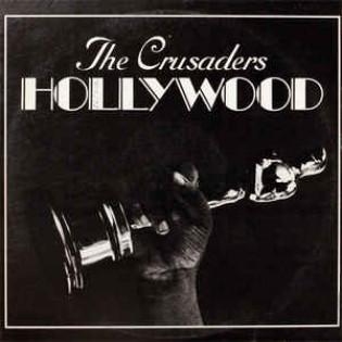 the-crusaders-hollywood.jpg