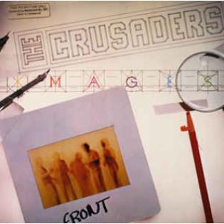 the-crusaders-images.jpg