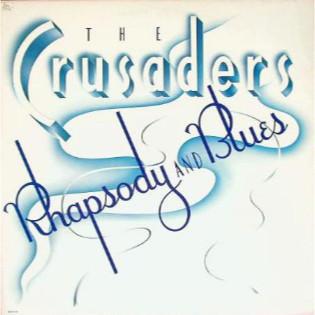 the-crusaders-rhapsody-and-blues.jpg