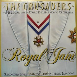the-crusaders-royal-jam.jpg