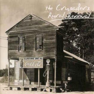 the-crusaders-rural-renewal.jpg