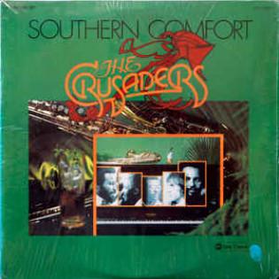 the-crusaders-southern-comfort.jpg