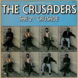 the-crusaders-the-2nd-crusade.jpg