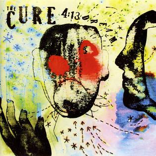 the-cure-413-dream.jpg