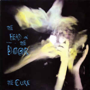 the-cure-the-head-on-the-door.jpg