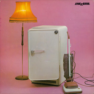 the-cure-three-imaginary-boys.jpg