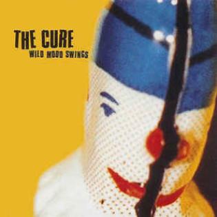 the-cure-wild-mood-swings.jpg
