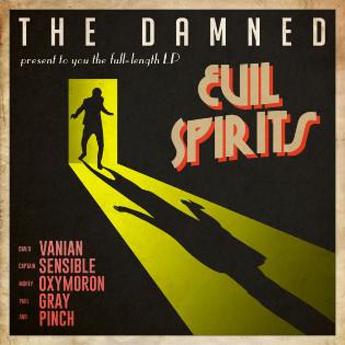the-damned-evil-spirits.jpg