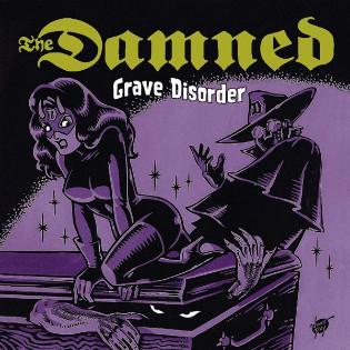 the-damned-grave-disorder.jpg