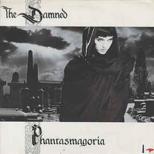the-damned-phantasmagoria.jpg