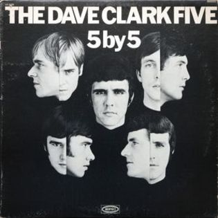 the-dave-clark-five-5-by-5.jpg