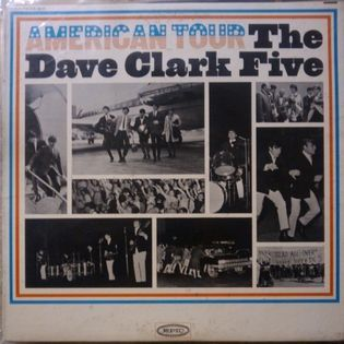 the-dave-clark-five-american-tour.jpg