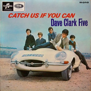 the-dave-clark-five-catch-us-if-you-can.jpg