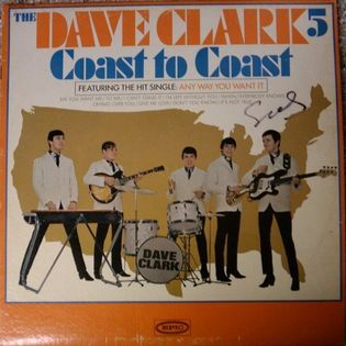 the-dave-clark-five-coast-to-coast.jpg
