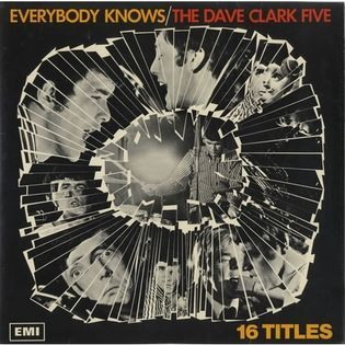 the-dave-clark-five-everybody-knows-uk.jpg