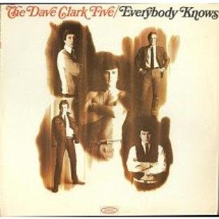 the-dave-clark-five-everybody-knows-usa.jpg