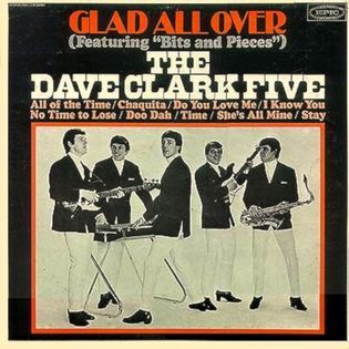 the-dave-clark-five-glad-all-over.jpg