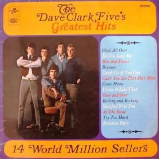 the-dave-clark-five-greatest-hits.jpg