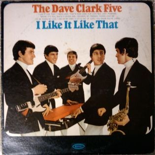 the-dave-clark-five-i-like-it-like-that.jpg