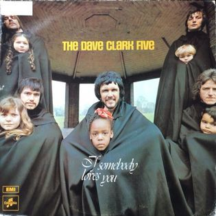 the-dave-clark-five-if-somebody-loves-you.jpg