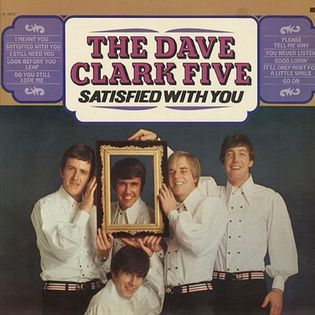 the-dave-clark-five-satisfied-with-you.jpg