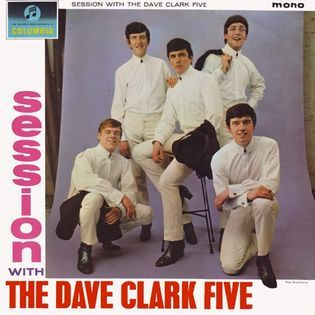 the-dave-clark-five-session-with-the-dave-clark-five.jpg