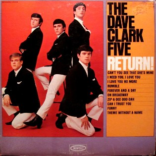 the-dave-clark-five-the-dave-clark-five-return.jpg