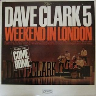 the-dave-clark-five-weekend-in-london.jpg