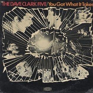 the-dave-clark-five-you-got-what-it-takes.jpg