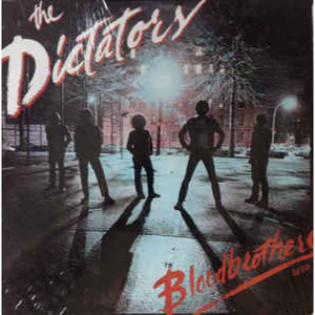 the-dictators-bloodbrothers.jpg