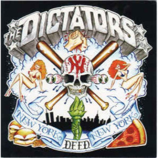 the-dictators-dffd.jpg