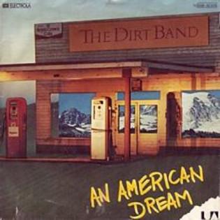 the-dirt-band-an-american-dream.jpg
