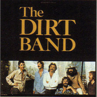 the-dirt-band-the-dirt-band.jpg