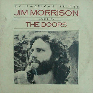 the-doors-an-american-prayer-jim-morrison.jpg