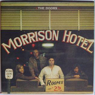 the-doors-morrison-hotel.jpg