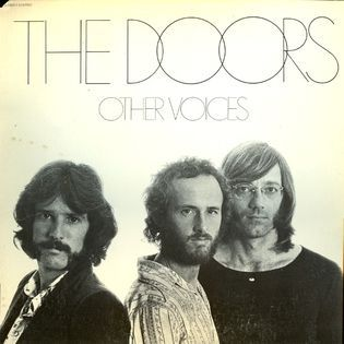 the-doors-other-voices.jpg