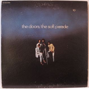 the-doors-the-soft-parade.jpg
