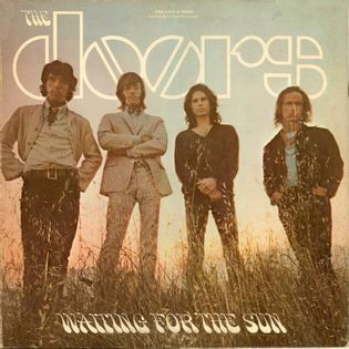 the-doors-waiting-for-the-sun.jpg