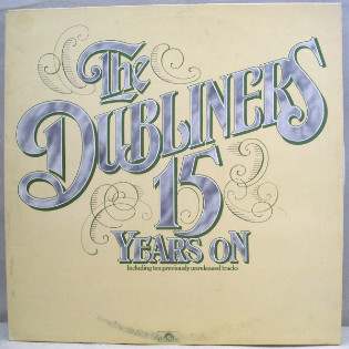 the-dubliners-15-years-on.jpg
