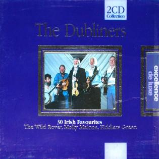 the-dubliners-30-irish-favourites.jpg