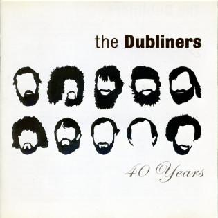 the-dubliners-40-years.jpg