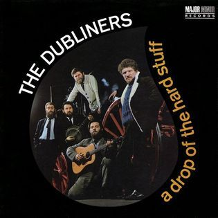 the-dubliners-a-drop-of-the-hard-stuff.jpg