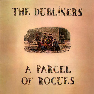 the-dubliners-a-parcel-of-rogues-1976.jpg