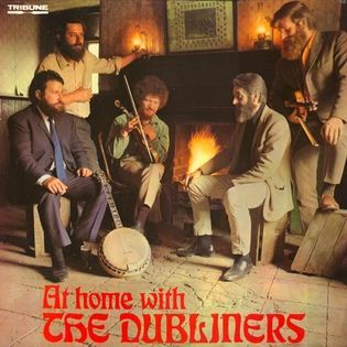 the-dubliners-at-home-with-the-dubliners.jpg