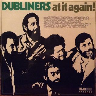 the-dubliners-at-it-again.jpg