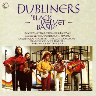 the-dubliners-black-velvet-band(1).jpg