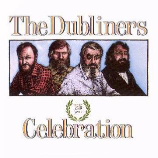 the-dubliners-celebration(1).jpg