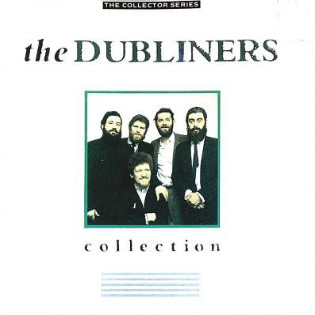 the-dubliners-collection(1).jpg