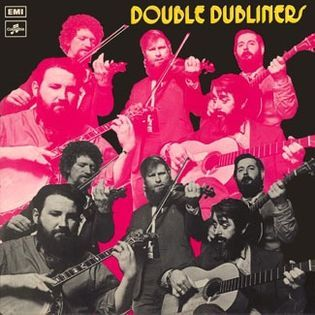 the-dubliners-double-dubliners.jpg
